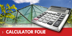 Calculator Folie Solar