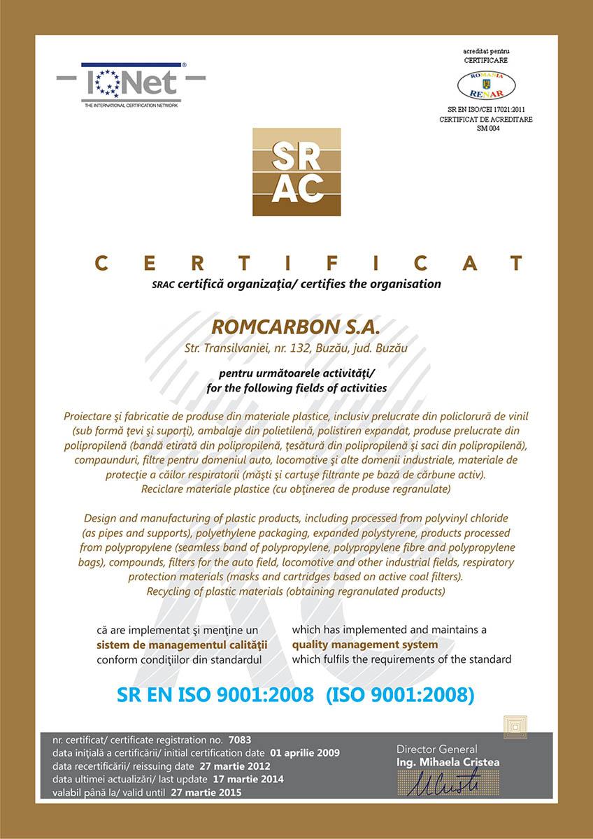 Certificat cf. 9001-page-001